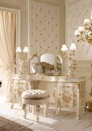 fanfani andrea srl from italy fanciful femininity bedroom italian furniture