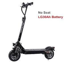<b>FLJ T11 2400W Dual</b> Motor Electric Scooter wit... | Couponnect