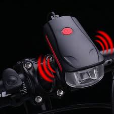 Mountain <b>Bicycle Headlight</b> T6 Night Riding Power Torch Mountain ...