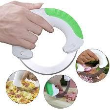 Роликовый нож круговой кухонный нож для <b>пиццы</b> нож для ...