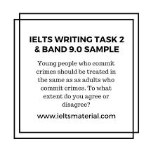 IELTS Writing Task   Band   Examples   Joseph Mason                         Pulse   LinkedIn