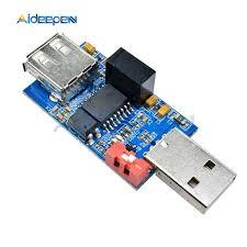 Online Shop Ethernet Shield W5100 Network Expansion Board ...