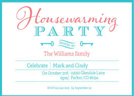 printable housewarming invitation templates com party invitation announcement card housewarming invitations templates company profile template word