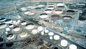 Αποτέλεσμα εικόνας για πετρελαια