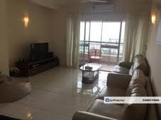 For Rent Seri Maya Ampang Jelatek Lrt Ready To Move Listings ...