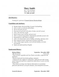 job resume general manager resume restaurant bar sample resumes kitchen manager resume examples kitchen staff resume sample r kitchen manager resume sample kitchen manager resume