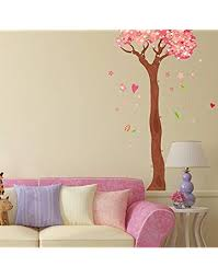 <b>Wall</b> Stickers: Buy <b>Wall</b> Stickers Online at Best Prices in India ...
