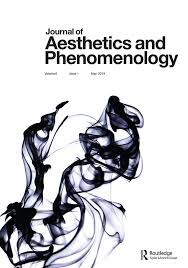 <b>Abstract City</b>: The Phenomenological Basis for the Failures of ...