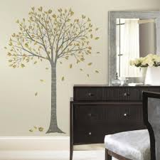 Small Picture RoomMates Decor Removable Wall Decals Wall Murals More