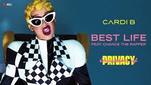 Cardi B – Best Life Lyrics | Genius Lyrics