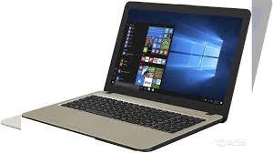 """Новый <b>asus VivoBook A540BA</b>-<b>GQ185</b>, 15.6"""", AMD A6 92 купить в ..."""