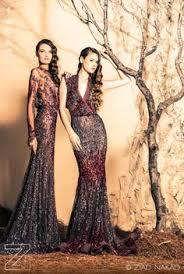 <b>ZN</b> FW15 | Love of Haute Couture | Elbise modelleri, Elbiseler ve ...