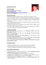 examples of resumes job resume samples for college students 11 job resume samples for college students easy resume samples pertaining to 79 enchanting job resume samples