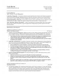 resume examples assistant retail manager resume pdf assistant bank resume examples manager resume objective statement examples cover letter sample assistant retail manager resume pdf assistant
