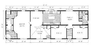 american modular home reviews   Modern Modular HomePhoto Gallery of the American Modular Homes Plans and Prices