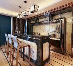 marble home bar furniture at home bar furniture