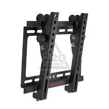 Кронштейн ARM MEDIA STEEL-6 black (10157 ... - 220 Вольт