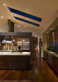 beautiful vaulted ceiling lighting options for your home decor ceiling lighting options