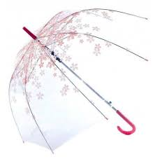 <b>Зонт</b>-трость механика <b>BRADEX Нежность SU</b> 0045 — купить по ...