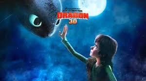 The <b>Dragon</b> Book (<b>Саундтрек</b>) | Как приручить дракона вики ...
