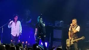 <b>Hollywood Vampires</b> - Heroes - Foxwoods Grand Theater 5-20-2018 ...