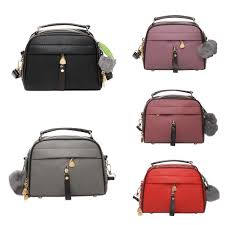 <b>Женщин Messenger через</b> плечо сумка PU кожа лист ранец слинг ...