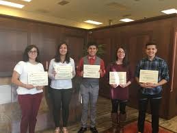 scholarships myrights immigration law firm 2016 scholarship winners