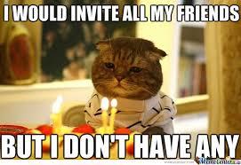 Forever A Cat by lunalovesu94 - Meme Center via Relatably.com