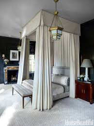 cozy bedroom walls ideas on bedroom with 165 stylish decorating ideas 19 charming bedroom ideas black white