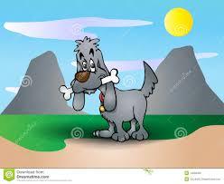 Τι σχέση έχουν οι ψαλμοί του Δαυίδ με τον σκύλο...