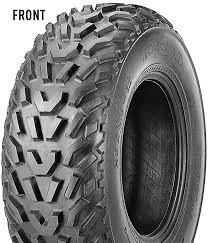 <b>Kenda</b> Dual Sport Tires & More   The <b>Pathfinder</b> ATV Tires   Find a Tire