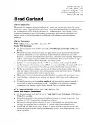 career goals examples for resume samples of resumes resume objective statement for sales resume examples career goals flk objective sentence for resume examples