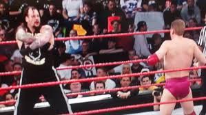 WWE Network Joba Joba Joba Image
