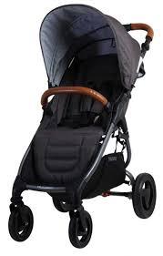 Прогулочная коляска <b>Valco Baby</b> Snap 4 Trend купить - Москва ...