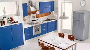 blue and white kitchen blue and white kitchen blue and white kitchen blue and white kitchen