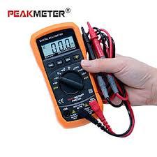 Cheap Digital Multimeters & Oscilloscopes Online | Digital ...
