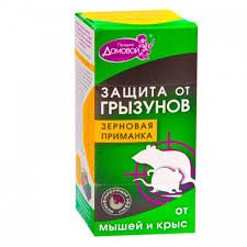 <b>Домовой</b> зерно 200гр контейнер купить с доставкой по Кирову и ...
