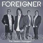 Acoustique: The Classics Unplugged