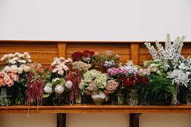 <b>Fox</b> and Rabbit: Premium <b>Flowers</b> Delivered | Perth CBD <b>Flowers</b>