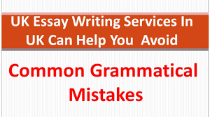 common grammar mistakes in essay writing com common grammar mistakes in essay writing