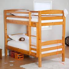 children bunk bed steps casa kids