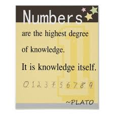 Quotes About Middle School Math. QuotesGram