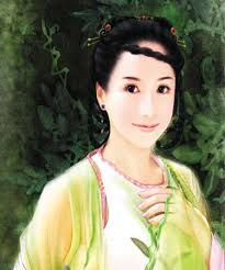 Shih-tsu Shunzhi Emperor (1638-1661) was the first emperor of Qing Dynasty after Manchu entered central plains. The death of Shunzhi Emperor is still a ... - donge