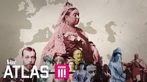 The <b>royal</b> weddings that shaped <b>European history</b> - YouTube