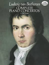 Complete Piano Concertos in Full Score. Add to Wishlist - yhst-137970348157658_2319_879522379