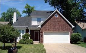 Cheap Rental Homes in Jacksonville