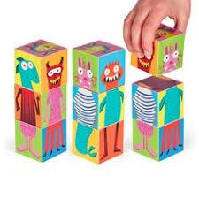 <b>конструктор</b>: лучшие изображения (20) | Деревянные игрушки ...