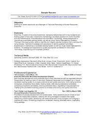 resume template resume technical skills examples resume sample resume technical skills examples technical skills proficiencies resume examples resume technical skills section examples sample resume