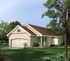House Plan at FamilyHomePlans comClick Here to see an even larger picture  Cabin Cottage Ranch Traditional House Plan