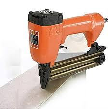 SYH01 F30 air straight nail gun woodworking ... - Amazon.com